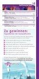3 - badfuessing-erLeben.de - Seite 7