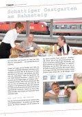 Gewinnspiel - bahnhofcenter-innsbruck.at - Seite 4