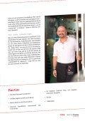 Gewinnspiel - bahnhofcenter-innsbruck.at - Seite 5