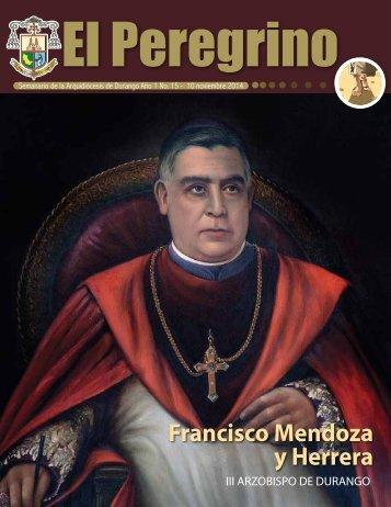 El-Peregrino-15-1