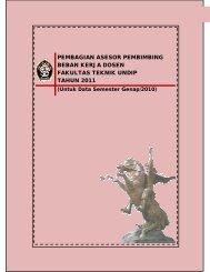 download disini [file PDF] - Fakultas Teknik UNDIP