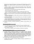 Regolamento CIA 2011.pdf - Comitato Italiano Arbitri - Provincia di ... - Page 2