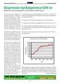 immobilien - Volkspartei Pressbaum - Seite 6