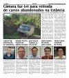 Download da Edição em PDF - Folha Ribeirão Pires - Page 6