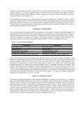 effect of interaction of parental components on the content of protein ... - Page 2