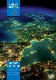 dbjr-jupo_1_juli2014-europa