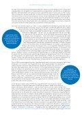 dbjr-jupo_1_juli2014-europa - Seite 4