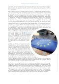 dbjr-jupo_1_juli2014-europa - Seite 5
