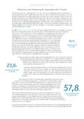 dbjr-jupo_1_juli2014-europa - Seite 7