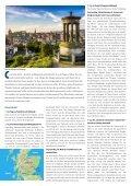 Schottland - Bei den Briten ganz oben! - Westfalen-Urlaubsreisen - Seite 2