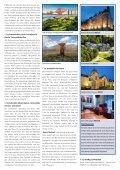 Schottland - Bei den Briten ganz oben! - Westfalen-Urlaubsreisen - Seite 3