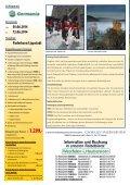 Schottland - Bei den Briten ganz oben! - Westfalen-Urlaubsreisen - Seite 4