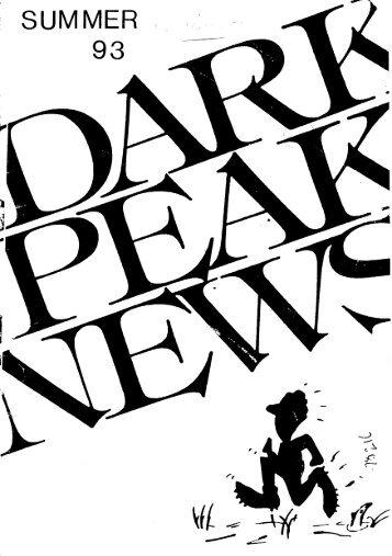 Untitled - Dark Peak Fell Runners