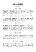 Untitled - Dark Peak Fell Runners - Page 4