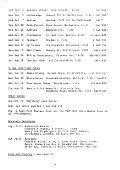 Untitled - Dark Peak Fell Runners - Page 6
