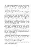 Drei Kameraden - Seite 6