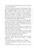 Drei Kameraden - Seite 7