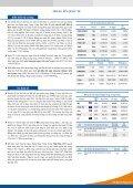 Bản tin Kinh tế - Tài chính - PG Bank - Page 2