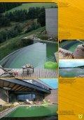 naturelles - Bioteich - Page 3