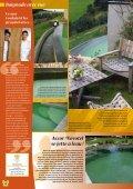 naturelles - Bioteich - Page 4