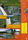 naturelles - Bioteich - Page 5