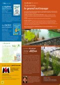 naturelles - Bioteich - Page 6
