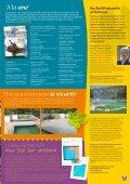 naturelles - Bioteich - Page 7