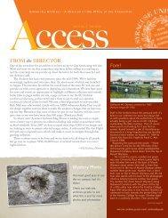 Volume 9 Number 2 - Archives - Syracuse University