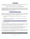 PROGRESSIVE RELAXATION TRAINING - Human Resources at MIT - Page 2