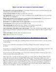 PROGRESSIVE RELAXATION TRAINING - Human Resources at MIT - Page 4