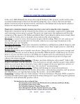 PROGRESSIVE RELAXATION TRAINING - Human Resources at MIT - Page 5