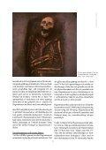 Arkeologiskt forskningsprogram för Regionmuseet i Skåne. - Page 7