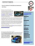 January 13 Corvetter - Sam Houston Corvette Club - Page 5