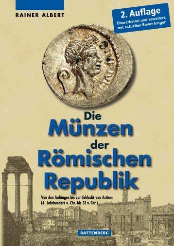 R - Gietl Verlag