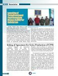 Vol. 30, Issue 10, October 2010 - DRDO - Page 4