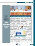 Vol. 30, Issue 10, October 2010 - DRDO - Page 7
