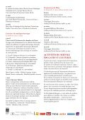 flyer_bas-fonds-baroqueversion_en_ligne - Page 4