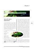 Filières d'épuration adaptées aux petites collectivités - Epnac - Page 7