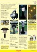 Leuchtende Sonnenkraft - Wetter.ch - Seite 4