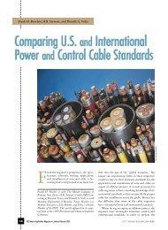 IEEE Industry Applications Magazine - IEEE Xplore