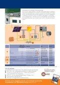 Overspændingsbeskyttelse til solceller - MTO electric A/S - Page 3