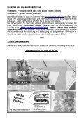 Großheubacher Nachrichten Ausgabe 15-2012 - STOPTEG Print ... - Page 3