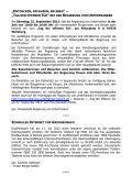 Großheubacher Nachrichten Ausgabe 15-2012 - STOPTEG Print ... - Page 4
