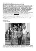 Großheubacher Nachrichten Ausgabe 15-2012 - STOPTEG Print ... - Page 6