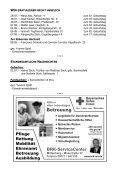 Großheubacher Nachrichten Ausgabe 15-2012 - STOPTEG Print ... - Page 7