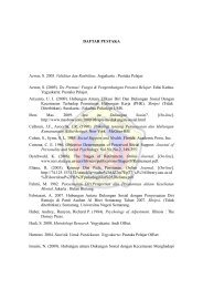 Download (110Kb) - UMK Repository - Universitas Muria Kudus