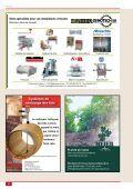 Télécharger le PDF - Revue suisse de viticulture arboriculture ... - Page 2