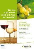 Télécharger le PDF - Revue suisse de viticulture arboriculture ... - Page 4