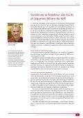 Télécharger le PDF - Revue suisse de viticulture arboriculture ... - Page 5