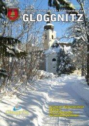 Frohe Weihnachten und ein erfolgreiches Jahr 2012